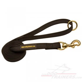 New I-Grip High Quality Training Dog Leash