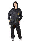 Ideal Field Dog training suit - VP33 - (jacket and pants)