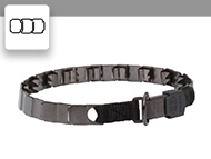 neck-tech-collars-subcategory-leftside-menu