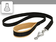 Nylon Dog Leashes