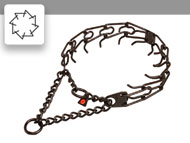 pinch-prong-collars-subcategory-leftside-menu
