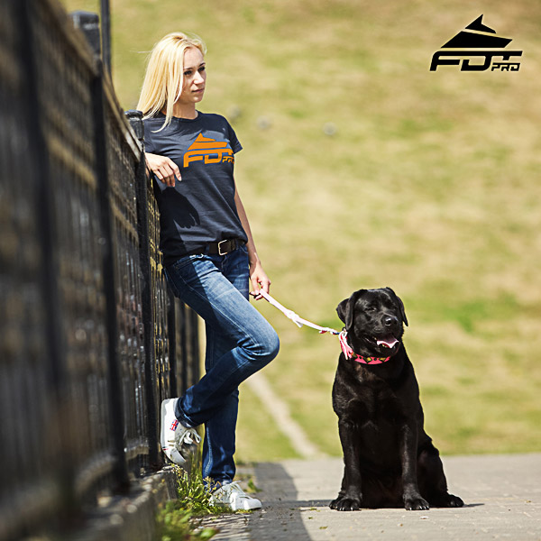 FDT pro T-shirt for Women